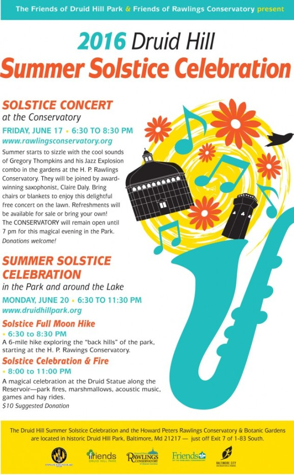 summer-solstice-2016_flyer_2-up-1-633x1024