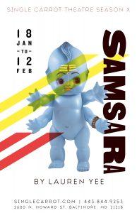 samsara_poster-194x300