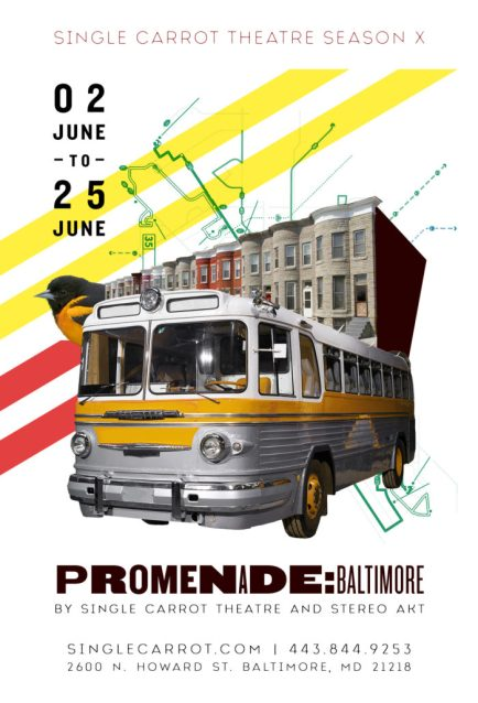 promenade_front_final-700x1030