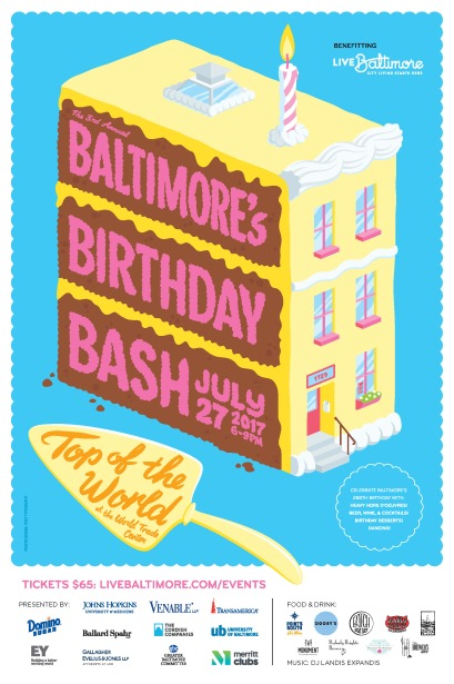 birthday20bash_12x18_poster