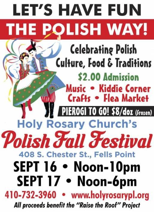 holy_rosary-2017_polish_festival_ad_jpg
