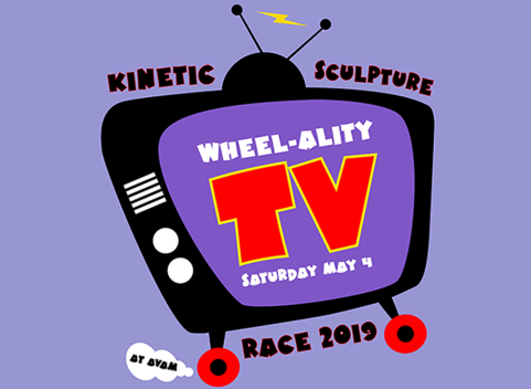 avam_kinetic_sculpture_race_2019