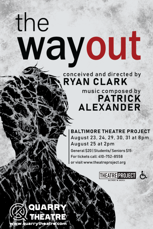 53902f1556219273158-the_way_out-show_poster__meditations_02