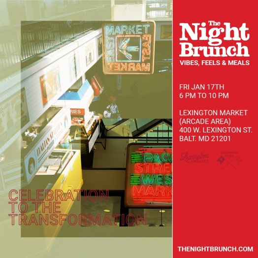 nightbrunch_jan2020_lexingtonmarket_1024x1024402x