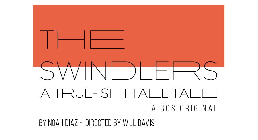 swindlers-900x490-1